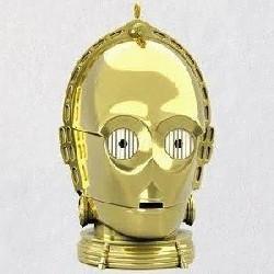 Hallmark 2018 Ornament -...