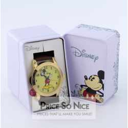 Disney Mickey Mouse Men's...
