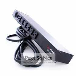 CyberPower 20 AMP, Rack...
