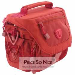 Tenba Vector Shoulder Bag 1...