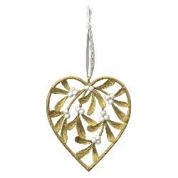 Hallmark 2016 Ornament -...