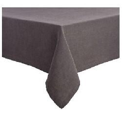 Sur La Table Linen Charcoal...