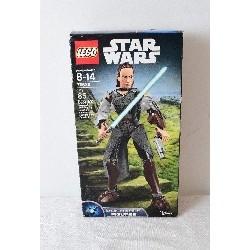 LEGO Star Wars Rey 75528...