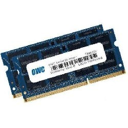 2 x 8.0GB 1600MHz DDR3L...